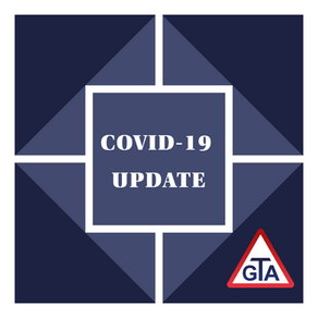 COVID-19 UPDATE  - 19TH JULY 2021