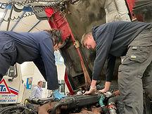 Heavy VehicleService and Maintenance Technician Apprenticeship GTA.jpeg