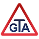 GTA Group Training Association.png