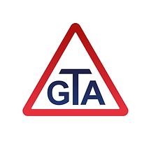 GTA About Us