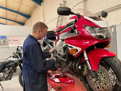 Motorcycle Technician Apprenticeship GTA.jpeg