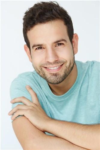 Congrats Matthew Ramos: AllState Commercial