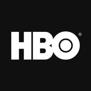 HBO Booking!