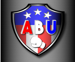 ABU-LOGO_final.jpg