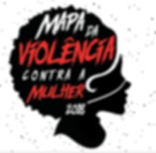 Mapa violencia  2018.png