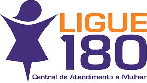 ligue 180.png