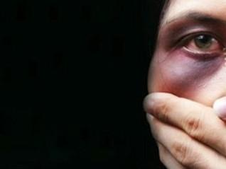 MaisMarias em matéria sobre estupro coletivo