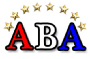ABA-Logo-Simple.png