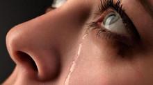 Mulheres continuam sendo violentadas. Brutalmente.