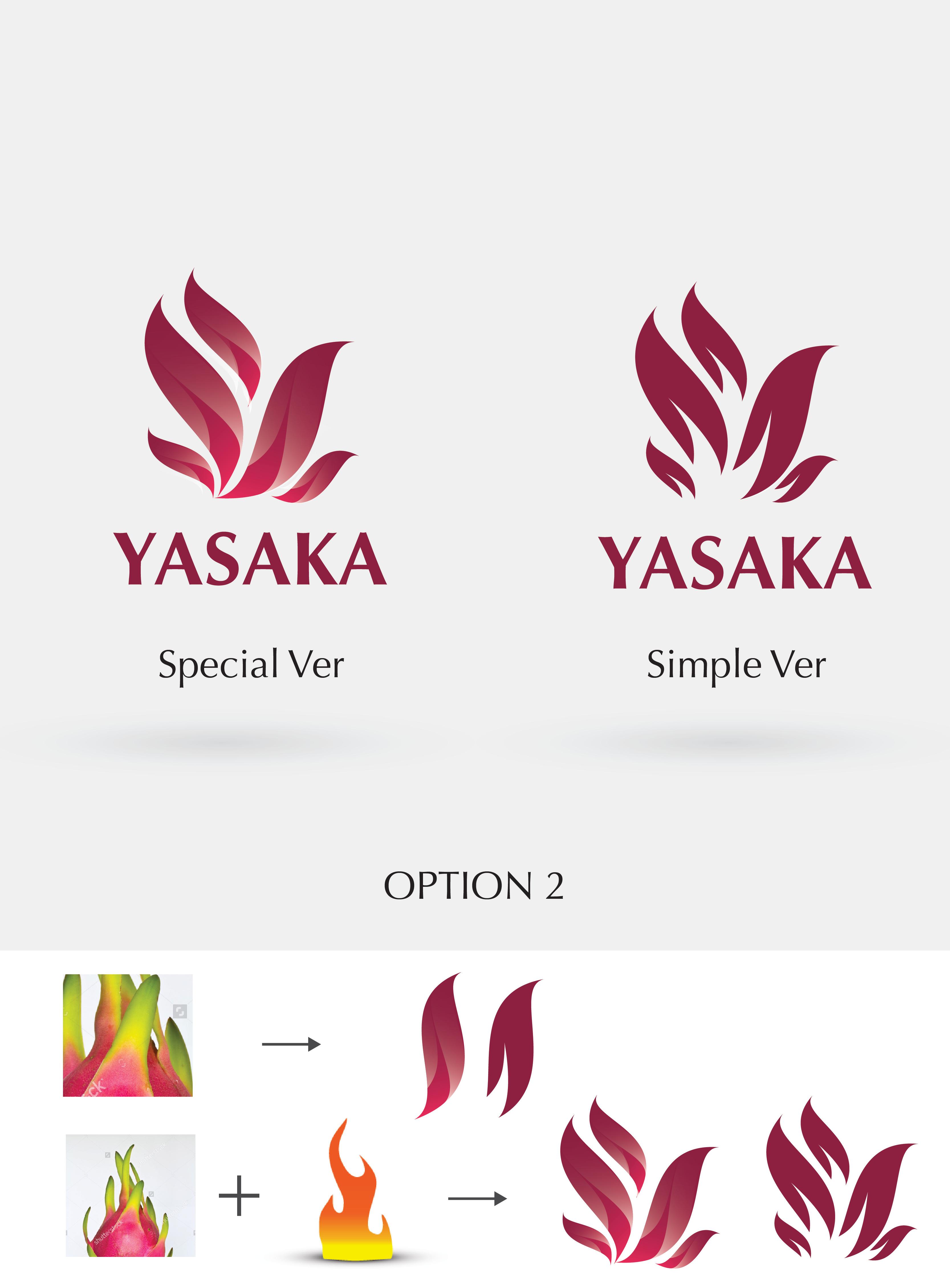 Yasaka Logo&Bussiness Card-03