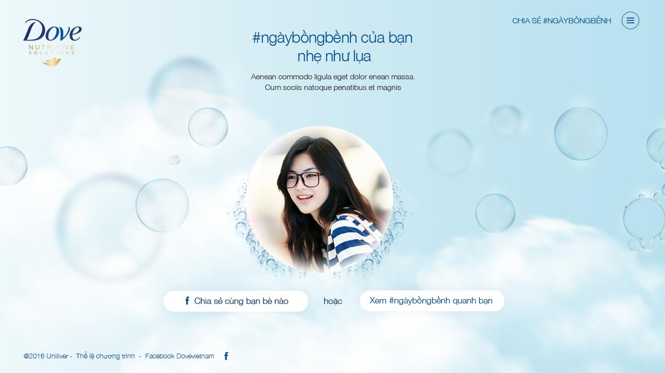 03.chiasengaybongbenh_04 Flower copy