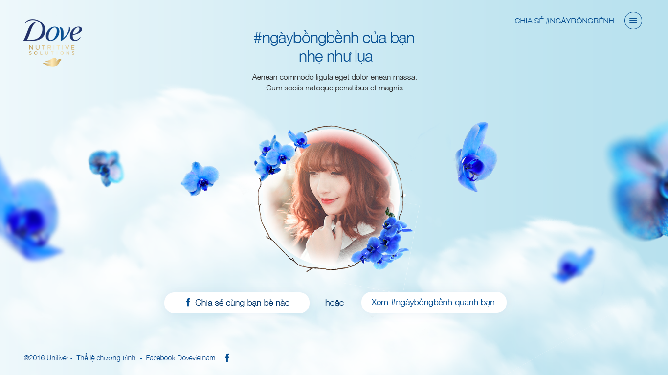 03.chiasengaybongbenh_04 Flower