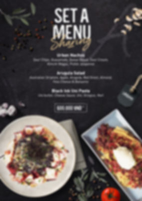 Urban_Set Menu A.jpg
