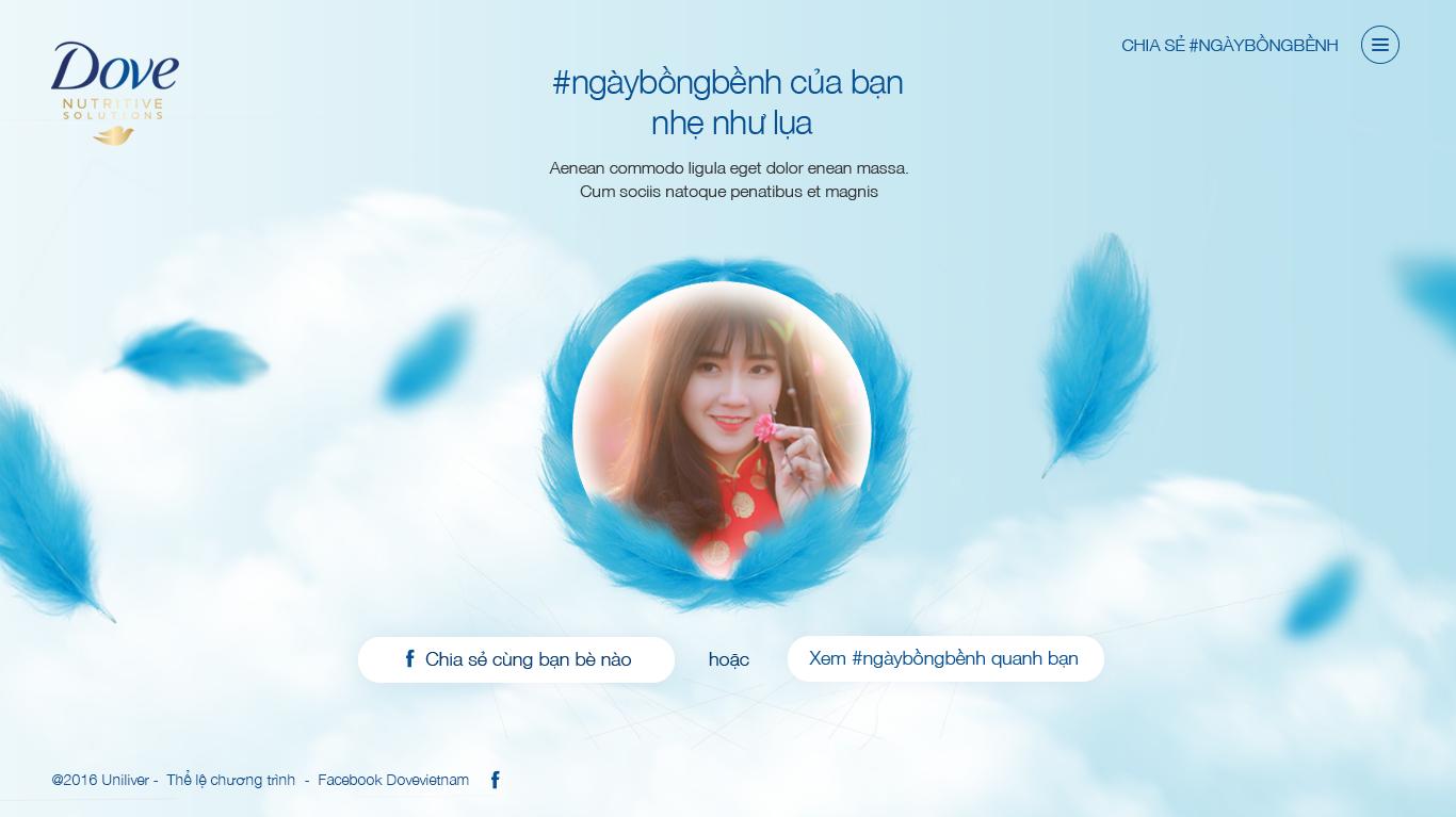 03.chiasengaybongbenh_04 Feather
