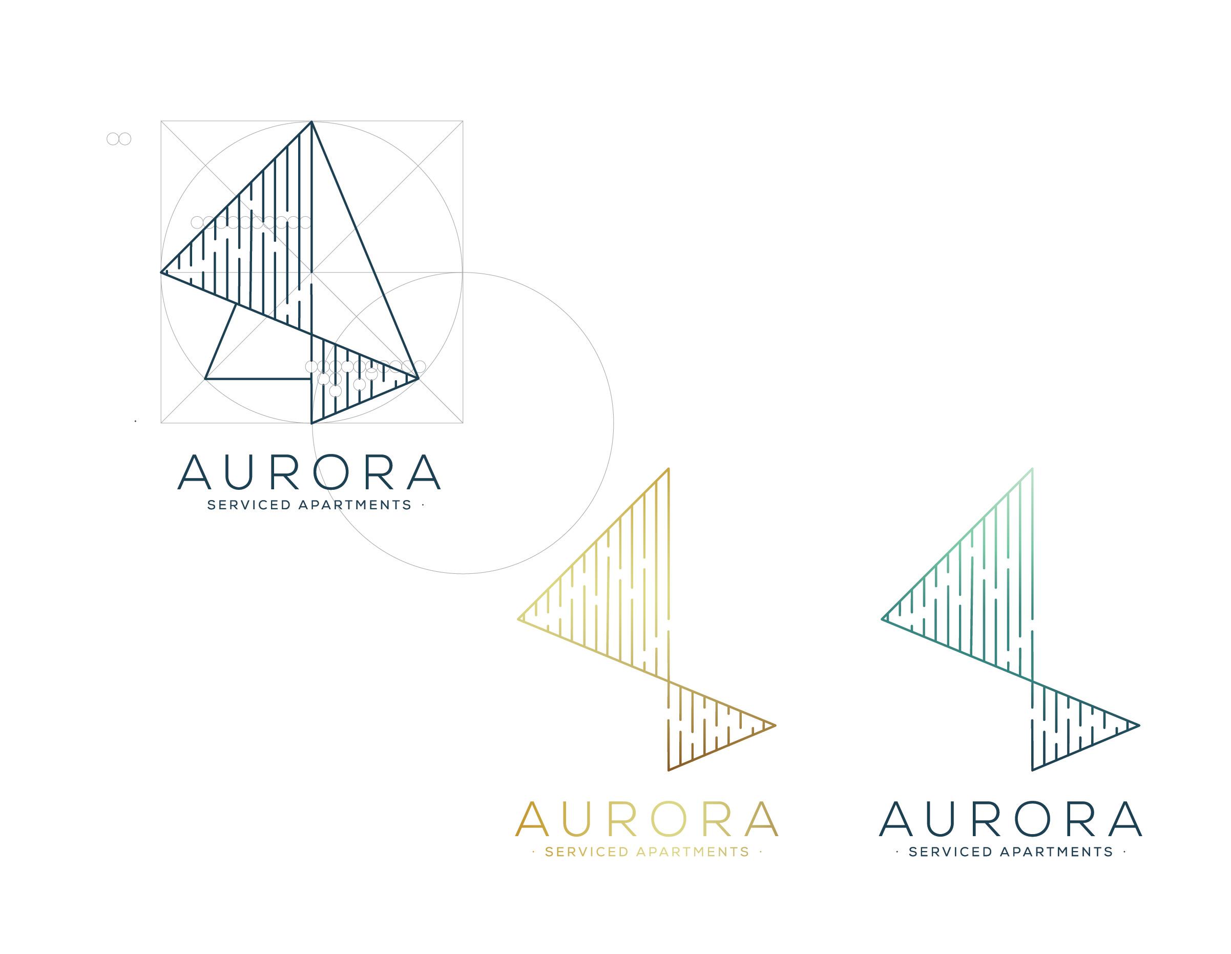 AURORA LOGO 1-02