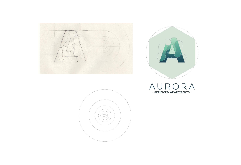 AURORA LOGO 1-04