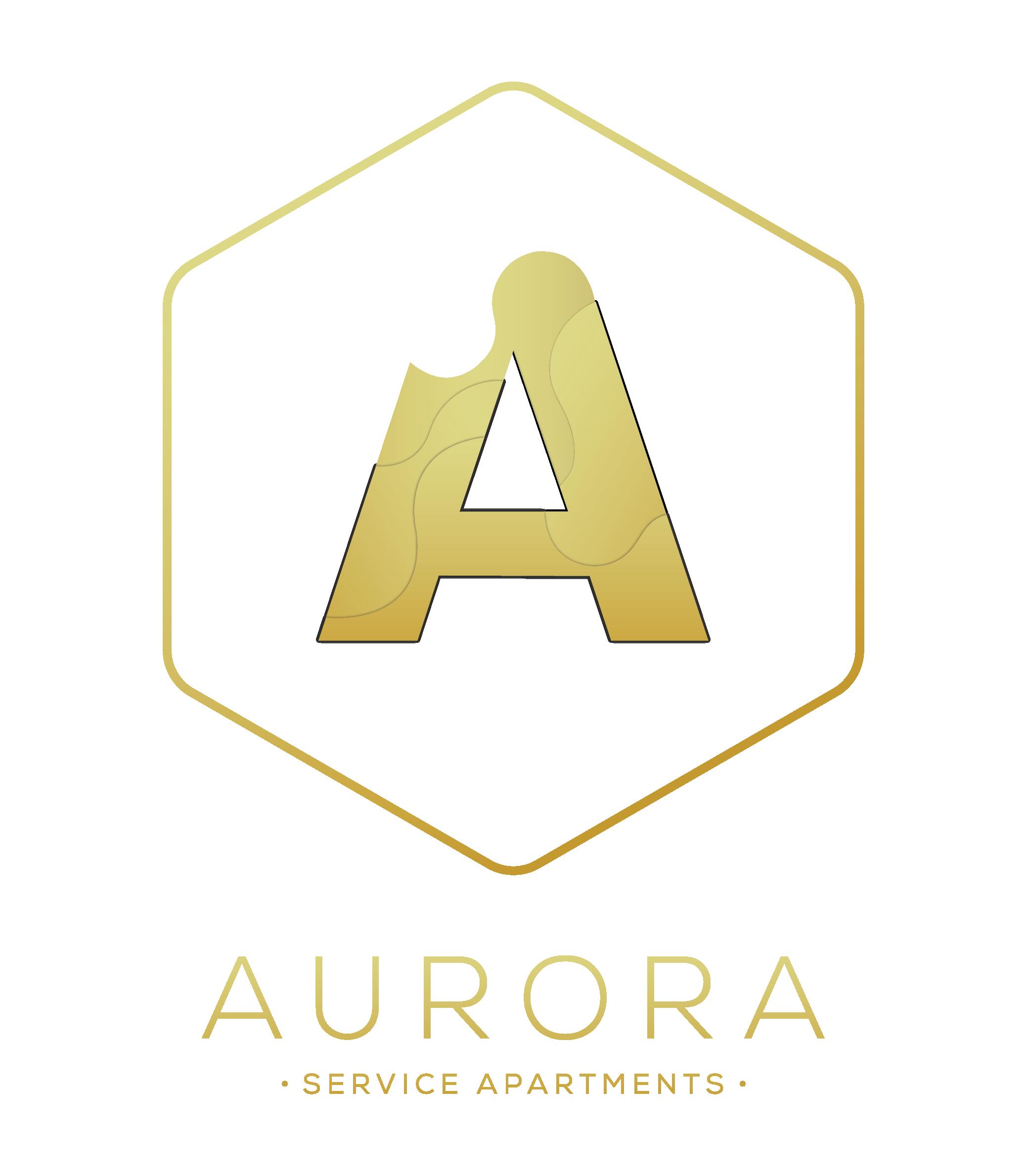Aurora_Logo Versions Transparent-01