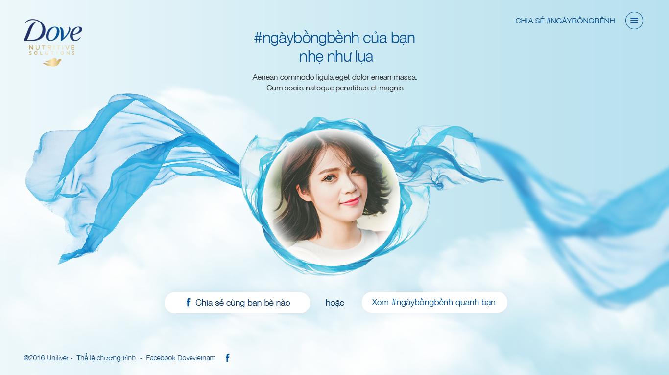 03.chiasengaybongbenh_04_Silk
