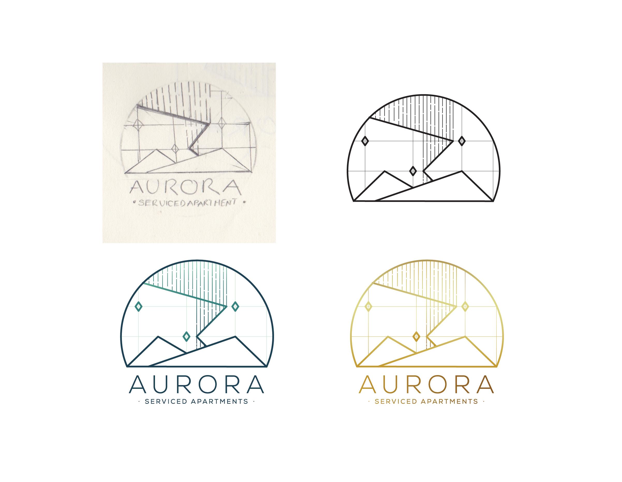 AURORA LOGO 1-03