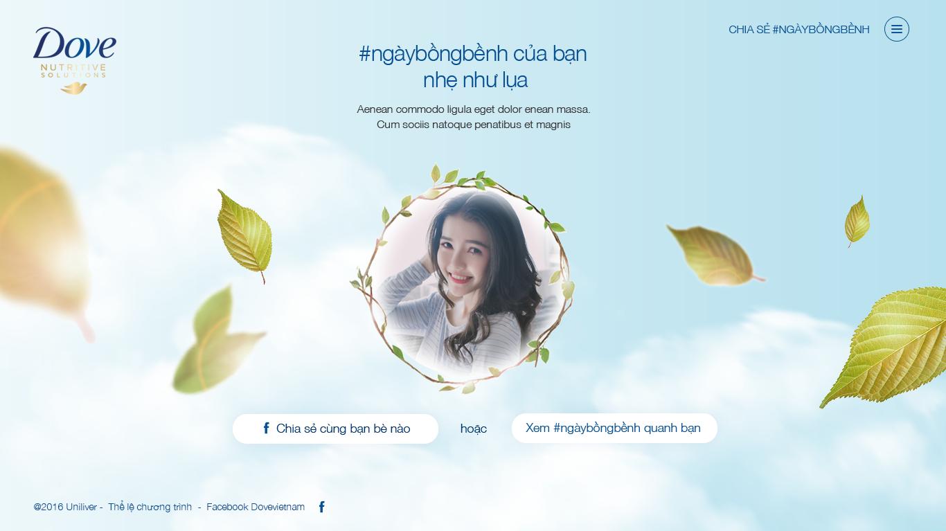 03.chiasengaybongbenh_04_Bubble