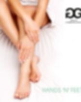 pedicure-manicure-professionali-per-mani