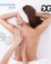 trattamento-snellente-drenate-tonificant