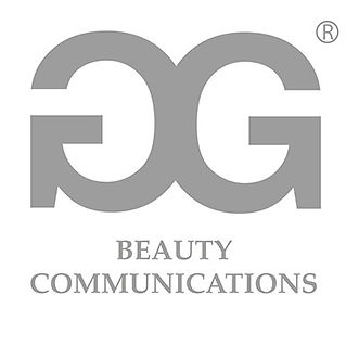 logo-2g-communications-centro-autorizzat