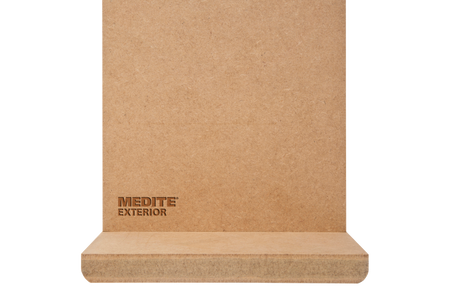 MEDITE EXTERIOR No Background.png