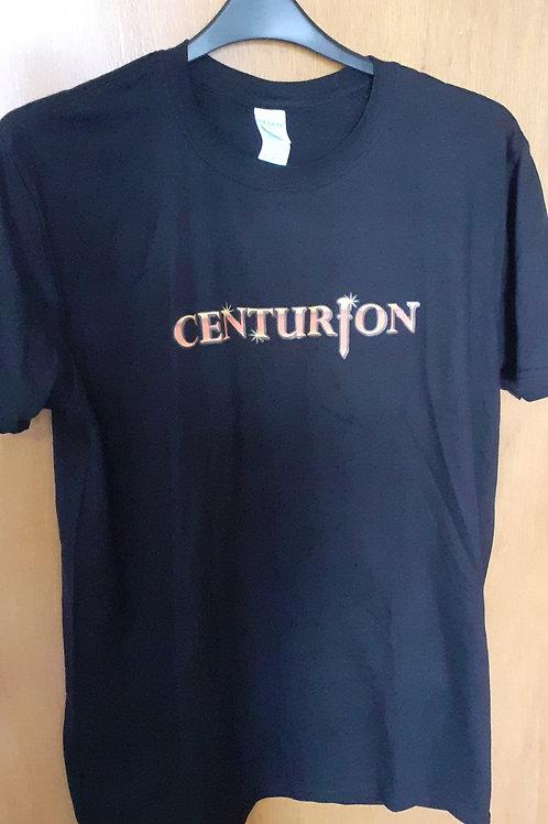 Centurion T-Shirt