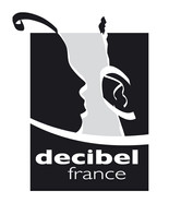 logo decibel france