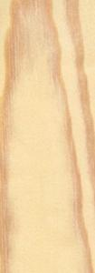 LB AM 327 PIN DE CAROLINE.PNG