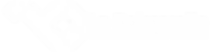 logo_2_blanc.png