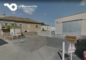 laboisserolle_facility_acces
