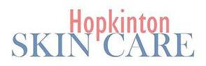 logo-hsc-1.jpg