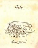 rjw-18-cover-front-pasta-c60.jpg