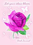 jlc-06-front-cover-rose-b-c60.jpg