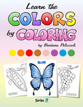 LearntheColorsbyColoringBookS1CoverBCopy