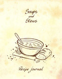 rjw-17-cover-front-soups-stews-c60.jpg