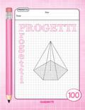 pjw-100-gr-02-pk-it-copertina-400-c60.jp