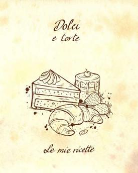 rjw-26-it-copertina-front-dolci-torte-pi