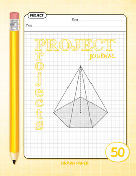 project-journal-50-graph-02-yellow-cover