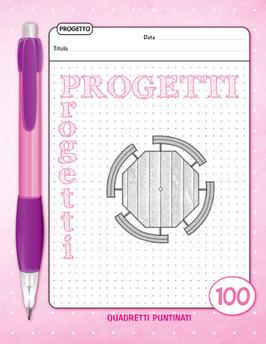 pjw-100-dot-gr-03-pk-it-copertina-400-c6