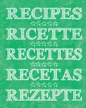 rjw-30-cover-gn-100-recipes-c60.jpg