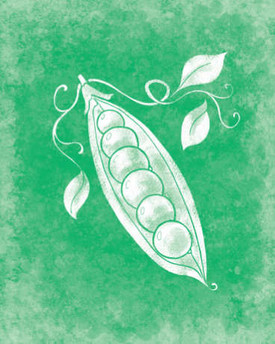 rjw-38-green-peas-cover-100-recipes-c60.
