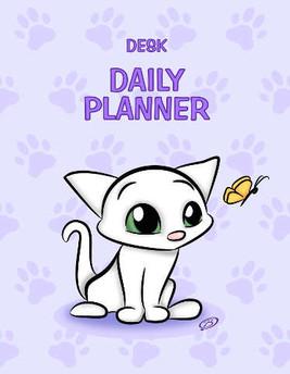 dlw-02-front-desk-daily-cat-purple-b-c60