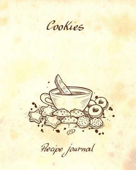 rjw-27-cover-front-cookies-c60.jpg