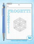 progetti-50-isometrica-puntinata-05-verd
