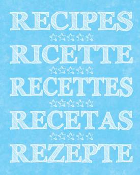 rjw-30-cover-cn-100-recipes-c60.jpg