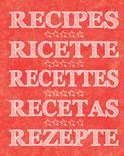 rjw-30-cover-rd-100-recipes-c60.jpg