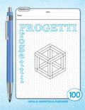 progetti-quaderno-100-isometrica-puntina